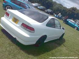 honda civic jdm jdm honda civic coupe cars and cool stuff japanese performance