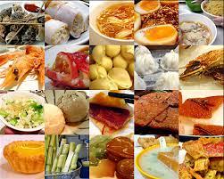 histoire de la cuisine et de la gastronomie fran軋ises gastronomie toute l histoire de hong kong ou presque vue à