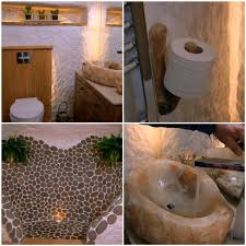 cave bathroom home design cave house uk grand designs house and home design