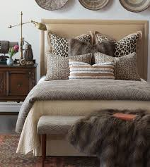 Eastern Accents Coverlets Niche Luxury Bedding By Eastern Accents Collections Sale 2 Msexta