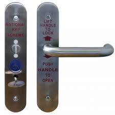 Stainless Toilets Accessible Toilet Lock U0026 Handle Set For Disabled Wc Toilets
