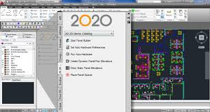 20 20 Cad Program Kitchen Design by 2020 Office Space Planning Furniture Layout Software