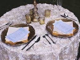 wedding table linens rentals decor to adore specialty table linens rental birmingham al