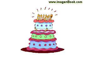 imagenes de pasteles que digan feliz cumpleaños feliz cumpleaños efraín susurrando palabras taringa