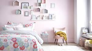 cadre pour chambre adulte best deco mur chambre adulte ideas design trends 2017 shopmakers us