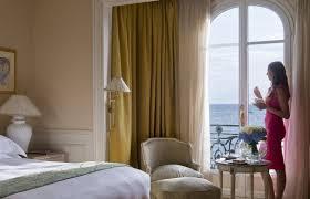 hotel carlton cannes prix chambre intercontinental hotels carlton cannes hotel info