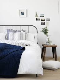 Fyresdal Ikea Must Haves For Your First Flat Homegate Ch