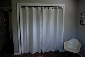 top curtains as closet doors on 0561 jpg 1 600 1 071 pixels closet