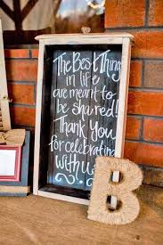 rustic wedding sayings best 25 wedding entrance table ideas on guest book