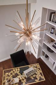 making a chandelier 132 best chandeliers images on pinterest lighting ideas