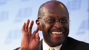 Herman Cain Meme - herman cain is indestructible