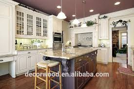 buy kitchen cabinets rta from trusted kitchen cabinets rta