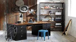 Home Office Design Youtube by Office Design Ideas Pictures