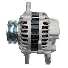 mitsubishi generator parts mitsubishi generator parts suppliers