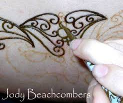 best 25 how to do henna ideas on pinterest underboob tattoo