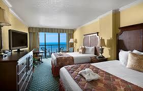 Myrtle Beach Comfort Suites Welcome To Sea Crest Oceanfront Resort Best Rates Guaranteed