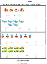 preschool math ideas for the letter x the measured mom