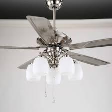 light fixtures bedroom ceiling chandelier bedroom ceiling fans ceiling fixtures ceiling fan