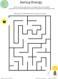 gallery games for 4th graders best games resource