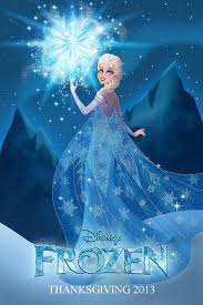 frozen gallery 579564475 wallpaper free amazing hqfx backgrounds