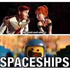 Lego Movie Memes - 12 best lego movie images on pinterest lego movie quotes ha ha