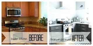 cost of kitchen cabinet doors amazing kitchen cabinet door replacement with cost of replacing