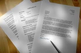 cover letter for teachers format samples enkivillage