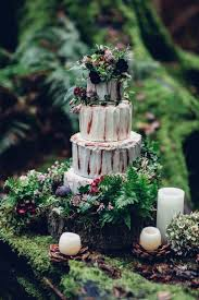 best 20 moss green wedding ideas on pinterest u2014no signup required
