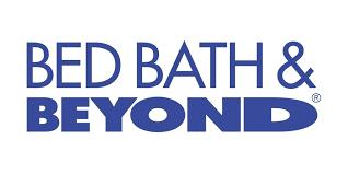 bed bath and beyond norfolk bed bath beyond cash back discounts dubli