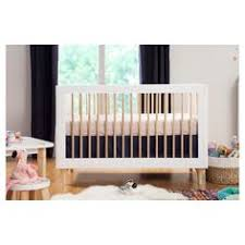 Coventry Convertible Crib Furniture Separates Child Craft Coventry 4 In 1 Convertible