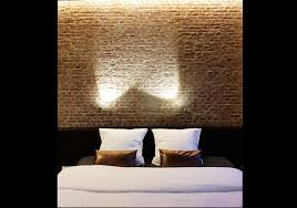 chambres d hotes anvers belgique goodnight antwerp chambres d hôtes anvers