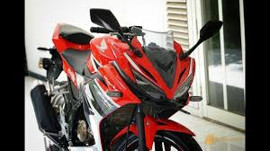 cbr models and price february 2018 cbr 150r and 250r bs4 launch date youtube
