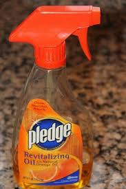 Pledge Wood Floor Cleaner Spruce Up Those Hard Wood Floors Use Pledge Revitalizing Oil Spray
