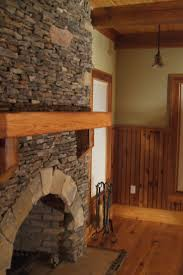 Count Rumford Fireplace 10 Best Rasmussen Gas Logs Images On Pinterest Gas Logs Gas