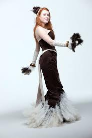 Halloween Costumes Beauty Beast 77 Beauty Beast Jr Images Beauty
