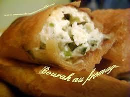 amour de cuisine chez ratiba bourak au fromage recette algerienne amour de cuisine cuisine