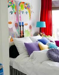 schã ne schlafzimmer ideen funvit massivholz schlafzimmer