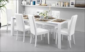 tavolo sala da pranzo sala da pranzo tavoli sala da pranzo mondo convenienza tavoli