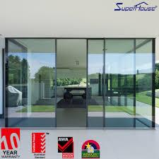external glass sliding doors automatic glass sliding door automatic glass sliding door