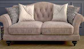 professional upholstery cleaner miami florida fl