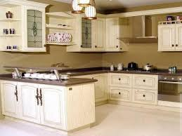 how to paint kitchen cabinets antique white nrtradiant com
