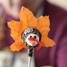 17 diy thanksgiving crafts for adults jewe