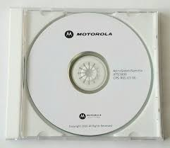 consumer electronics radio communication find motorola products
