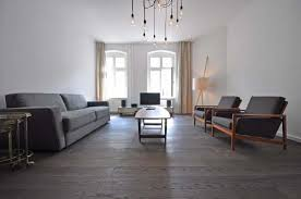 homage design apartments prices condominium reviews berlin - Design Apartment Berlin