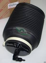 lexus parts online uae www emyratudalys lt lithuania new genuine spare parts from uae for