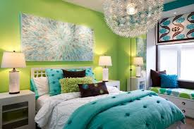 bedrooms marvellous pretty bedrooms for room