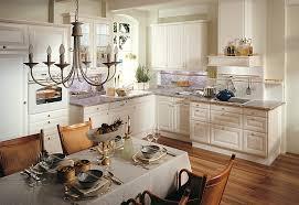 schner wohnen kchen küche schöner wohnen aequivalere