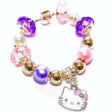 children s bracelets 50 pandora kids bracelets 25 best ideas about pandora bracelets