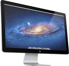 amazon black friday monitors amazon com apple mc914ll b 27 inch thunderbolt display computers