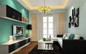 how to choose color for living room living room colors photos collection also fascinating choose a paint